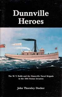 Dunnville Heroes